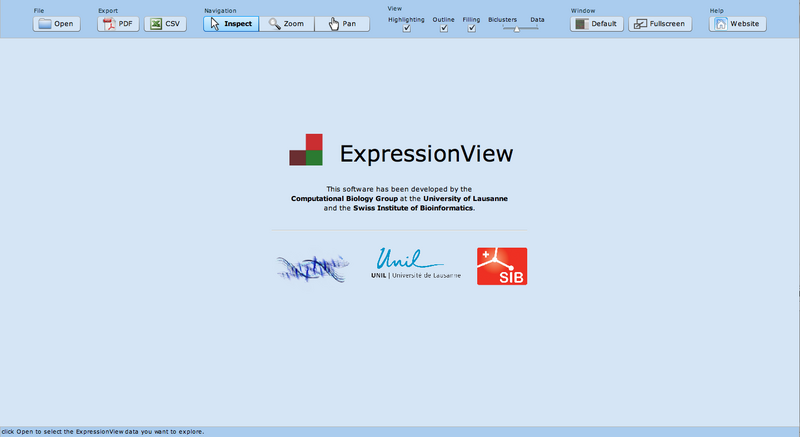 File:Expressionview.screenshot.1.png