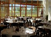Restaurant de Dorigny